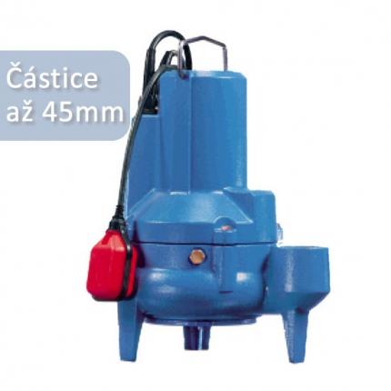 Calpeda GMVM 50 BE 1,1kW