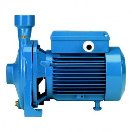 Calpeda NMD 20/140AE 230/400V