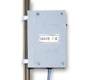 MAVE 1-M30