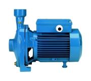 Calpeda NM 10/FE 230/400V