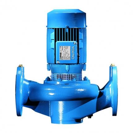Calpeda NR4 65C/A 230/400V