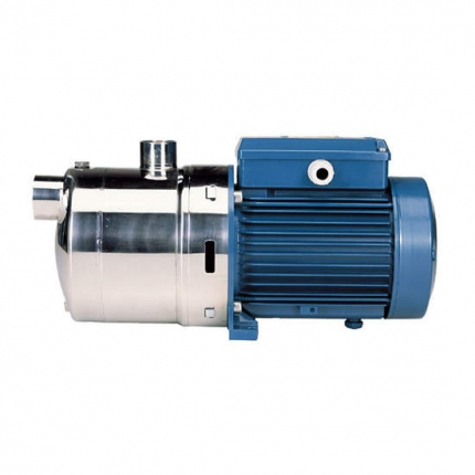 Calpeda MXHM 402E 230V 0.45kW