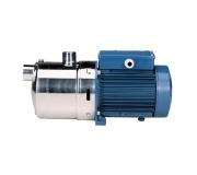 Calpeda MXH 404/A 230/400V 0.75kW