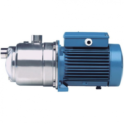 Calpeda MXP 204/A 230/400V 0.55kW
