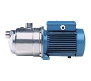Calpeda MXP 404/A 230/400V 0.75kW