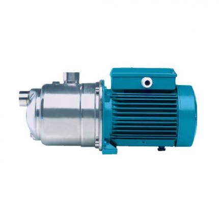 Calpeda MXA 205 230/400V 0.75kW