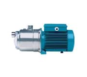 Calpeda MXA 404/A 230/400V 0.75kW