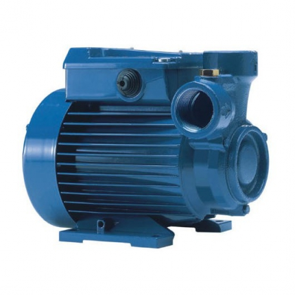 Calpeda CTM 61 230V 0.33kW