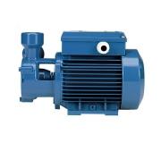 Calpeda TP 80E 230/400V 0.75kW