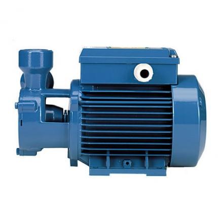Calpeda TP 132/A 400/690V 7.5kW