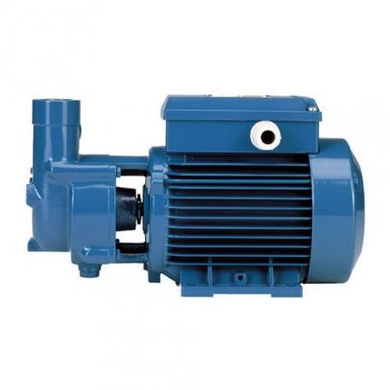 Calpeda CA 60E 230/400V 0.15kW