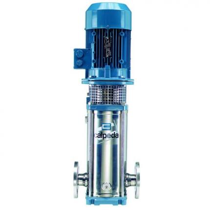 Calpeda MXV 65-3209 400V 18.5kW