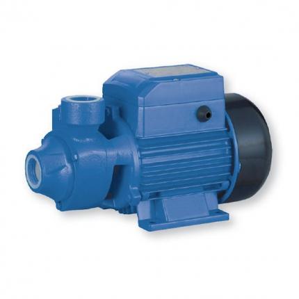 Povrchové čerpadlo BLUE LINE PKM60-1