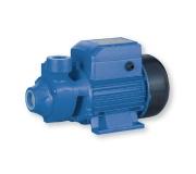Povrchové čerpadlo BLUE LINE PKM80-1