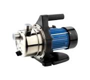 Zahradní povrchové čerpadlo BLUE LINE PJM800X-G JET