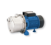 Povrchové čerpadlo BLUE LINE PJM101C JET