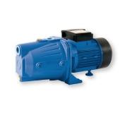 Povrchové čerpadlo BLUE LINE PJWm/15H JET