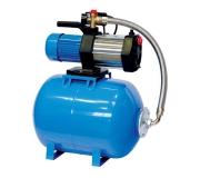 BLUE LINE 5PCSM1300P-G CIMM80