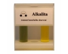 Sada DUKE pro stanovení alkality (1 mmol/l)