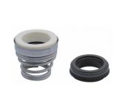 Standardní mechanická ucpávka pro čerpadlo,∅ 10mm