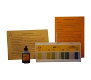 Sada DUKE pro stanovení pH (6.0-9.0)