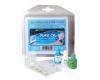 DUKE CP kapkový tester CL/pH