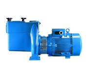 Calpeda NMP 32/12SE 230/400V 1.5kW
