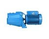 Calpeda NG 5-22E 230/400V 1.1kW