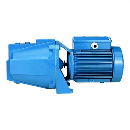 Calpeda NGM 5/18E 230V 1.1kW