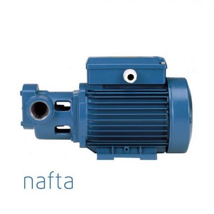 Calpeda IR 25/4/A 230/400V 0.37kW