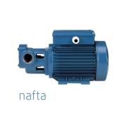 Calpeda I 25/4/A 230/400V 0,25kW