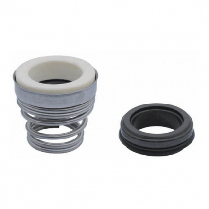 Standardní mechanická ucpávka pro čerpadlo,∅ 50mm