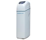 Odstraňovač dusičnanů AquaNamix 450S