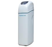 Univerzální úpravna vody AquaEmix 450