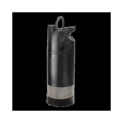 GRUNDFOS SB 3-45 M, ponorné čerpadlo