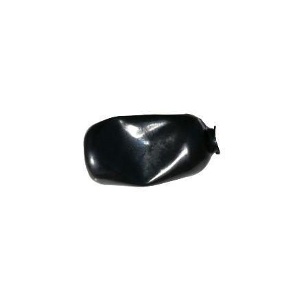Membrána pro tlakovou nádobu CIMM 60 - 100l