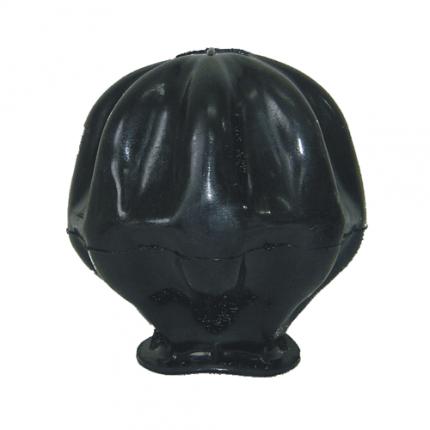 Dukla vak pro AQUAMAT 33-50 V,H (+ZILMET)