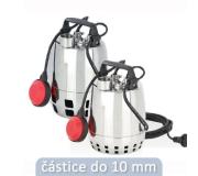 Calpeda GXRM 11