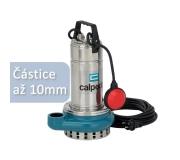 Calpeda GQR 10-20