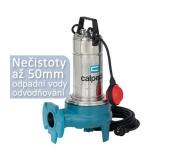 Calpeda GQV 50-8, 400V